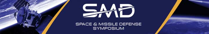 23rd Space and Missile Defense Symposium